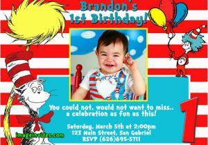 Dr Seuss Birthday Invitations Wording Dr Seuss Birthday Invitation Wording Dolanpedia