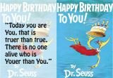 Dr Seuss Birthday Quotes Happy Birthday You Dr Seuss Birthday Quotes Quotesgram