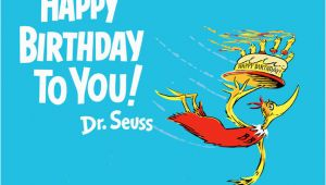 Dr Seuss Happy Birthday to You Book Quotes Happy Birthday Doctor who Quotes Quotesgram