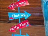 Dr Suess Birthday Decorations Kara 39 S Party Ideas Dr Seuss themed Party Baby Shower Party