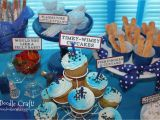 Dr who Birthday Decorations Doodlecraft Doctor who Party Week Games