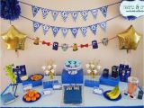 Dr who Birthday Decorations southern Blue Celebrations Dr who Party Ideas