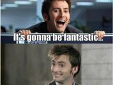 Dr who Birthday Meme 16 Best Images About Happy Birthday Baby On Pinterest
