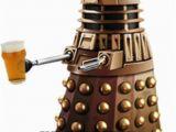 Dr who Birthday Meme Happy Birthday Meme Dalek Inner Geek Pinterest