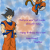 Dragon Ball Z Birthday Card Db and Dbz Birthday Card by Ladytsuki On Deviantart
