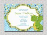 Dragon Birthday Invitations Printable Dragon Birthday Invitation Digital Printable Birthday