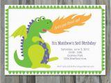 Dragon Birthday Invitations Printable Dragon Invitation Diy Party Printable by Charliesprintables