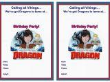 Dragon Birthday Invitations Printable How to Train Your Dragon Party Invitations Cimvitation