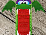 Dragon Birthday Invitations Printable Snowybliss Viking and Dragon Party