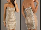 Dress for 21st Birthday Girl Best 25 21st Birthday Dresses Ideas On Pinterest Ariana