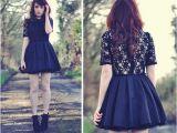 Dresses for 18th Birthday Girl Best 20 18th Birthday Dress Ideas On Pinterest Sweet