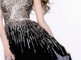 Dresses for 21st Birthday Girl 21st Birthday Party Dresses