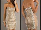 Dresses for 21st Birthday Girl Best 25 21st Birthday Dresses Ideas On Pinterest Ariana