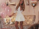Dresses for 21st Birthday Girl Best 25 21st Birthday Outfits Ideas On Pinterest 18th