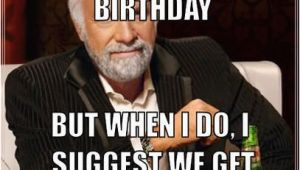 Drunk Girl Birthday Meme 20 Happy Birthday Wine Memes to Help You Celebrate