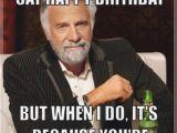 Drunk Girl Birthday Meme 97 Happy Birthday Girl Memes Wishesgreeting 20 Happy