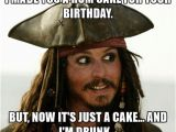 Drunk Girl Birthday Meme Drunk Birthday Memes to Wish Your Friends 2happybirthday