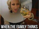 Drunk Girl Birthday Meme Drunk Memes Best Funny Drinking Pictures