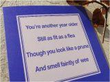 Dry Humor Birthday Cards Funny Birthday Card Dry Humour Humor Birthday Card Funny