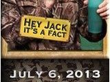Duck Dynasty Birthday Invitations 1000 Images About Birthday Duck Dynasty On Pinterest