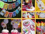 Dump Truck Birthday Party Decorations Dump Truck Birthday Party Decorations Fully by Partygloss