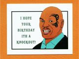 E Birthday Cards for Adults Adult Birthday E Cards Template Update234 Com Template