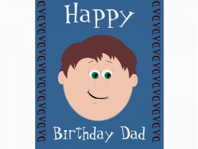 Download By SizeHandphone Tablet Desktop Original Size Back To E Birthday Cards For Dad