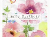 E Birthday Cards for Facebook 17 Migliori Immagini Su Auguri Su Pinterest Compleanno