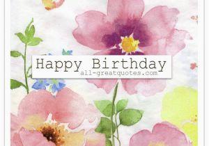 E Birthday Cards For Facebook 17 Migliori Immagini Su Auguri Pinterest Compleanno