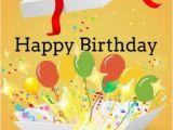 E Birthday Cards for Facebook 336 Basta Bilderna Om Buon Compleanno Pa Pinterest