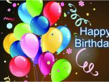 E Birthday Cards for Facebook Happy Birthday Greetings for Facebook Wishes Love
