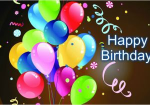 E Birthday Cards For Facebook Happy Greetings Wishes Love