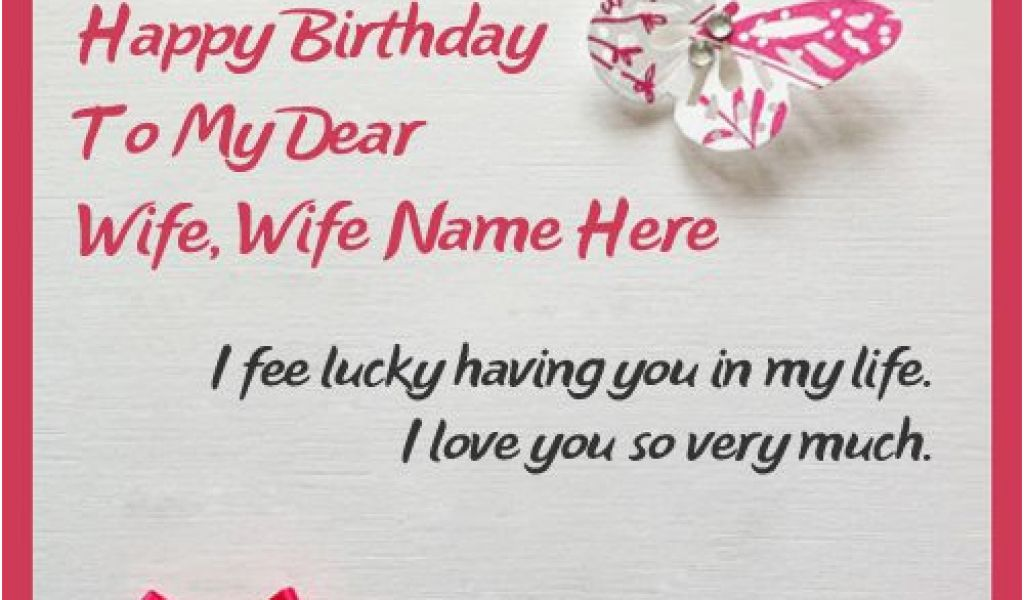 Download By SizeHandphone Tablet Desktop Original Size Back To E Birthday Cards For Wife