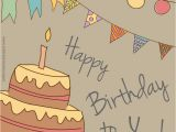E Cards for Birthdays 200 Free Birthday Ecards for Friends and Family