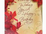 E Cards for Birthdays Archies Birthday Greeting Card Ag J C144 Cilory Com