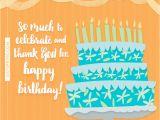 E Cards for Birthdays Birthday Ecards Dayspring