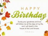 E Cards for Birthdays Free Birthday Ecards the Best Happy Birthday Cards Online