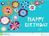 E Cards for Birthdays Free Birthday Greeting Cards with Ucwords Card Design Ideas