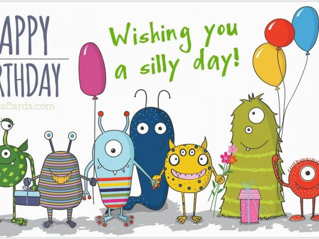 Download By SizeHandphone Tablet Desktop Original Size Back To E Cards For Birthdays