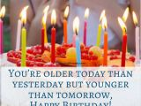 E Cards for Birthdays Happy Birthday Quotes Messages Pictures Sms Images