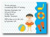 E Invitation for Baby Birthday E Birthday Invitations Lijicinu 6e9bd0f9eba6