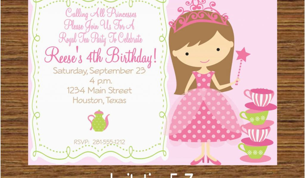 Download By SizeHandphone Tablet Desktop Original Size Back To E Invitation For Birthday Party