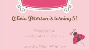 E Invitation for Birthday Party E Birthday Invitations Best Party Ideas