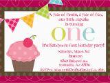 E Invite for Birthday Email Birthday Invitations Free Templates Egreeting Ecards