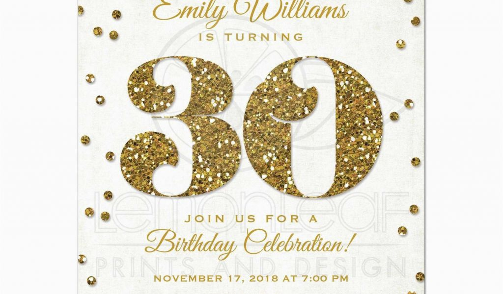 Download By SizeHandphone Tablet Desktop Original Size Back To E Invites For Birthday Party