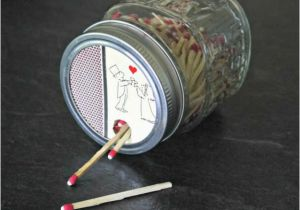 Easy Birthday Gifts for Him 24 Diy Gifts for Your Boyfriend Christmas Gifts for