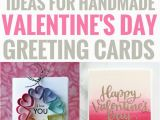 Easy Birthday Gifts for Husband 21 Amazingly Cute and Easy Ideas for Handmade Valentine 39 S