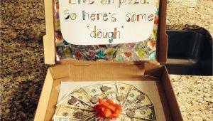 Easy Diy Birthday Gifts for Boyfriend I Made This for My Boyfriend for His Birthday It Was