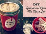 Easy Homemade Gifts for Mom On Her Birthday 7 Last Minute Diy Mother S Day Gifts From Cul De Sac Cool