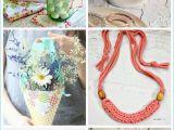 Easy Homemade Gifts for Mom On Her Birthday Adorable and Affordable Handmade Gifts for Her Super